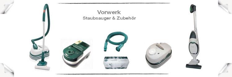vorwerk und sebo staubsauger und zubehör  günstig  ~ Staubsauger Und Bodenwischer